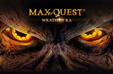 Max Quest